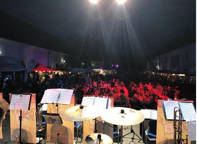 Bild Weinfest